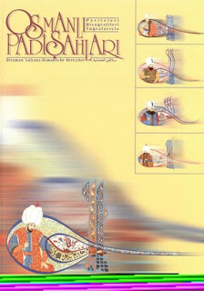 Osmanlı Padişahları Pdf