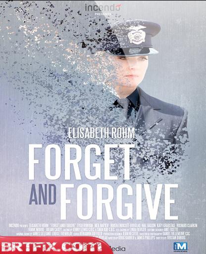 Unut ve Affet  Forget and Forgive  2014  Türkçe Dublaj  Film  İndir