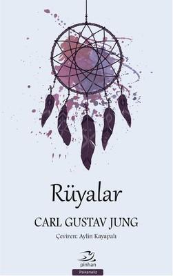 Carl Gustav Jung Rüyalar Pdf