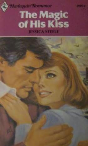 Jessica Steele İlk Öpücük Pdf
