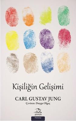 Carl Gustav Jung Kişiliğin Gelişimi Pdf