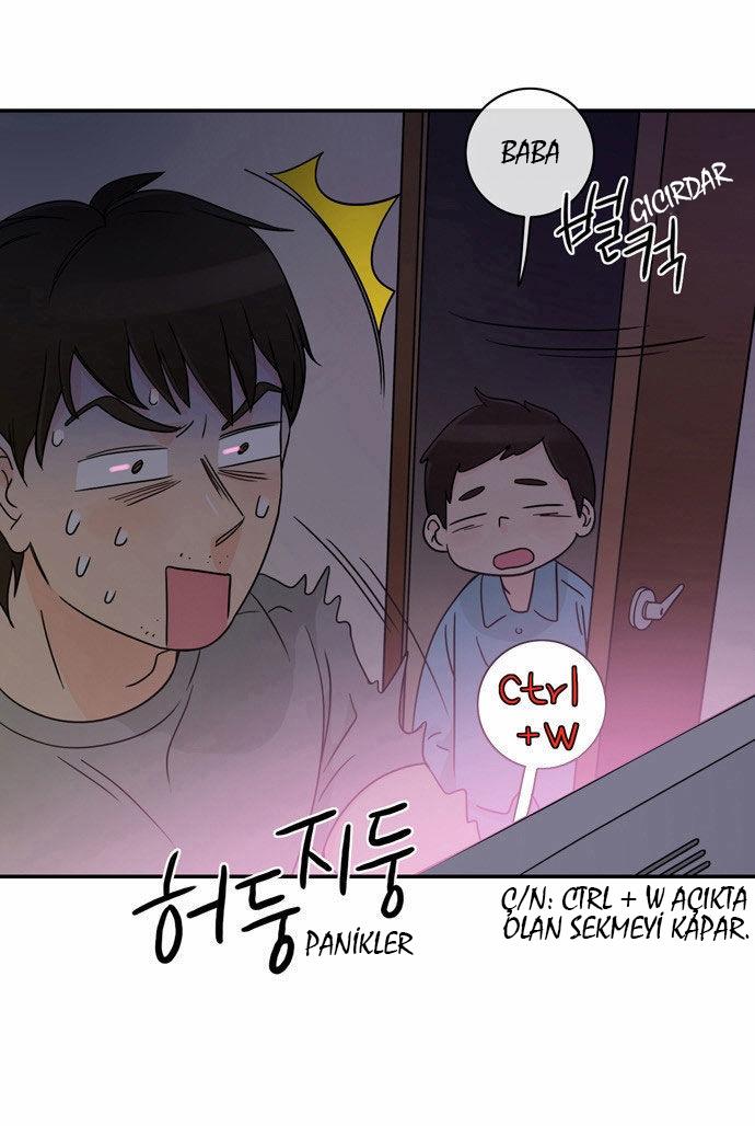SAYFA10