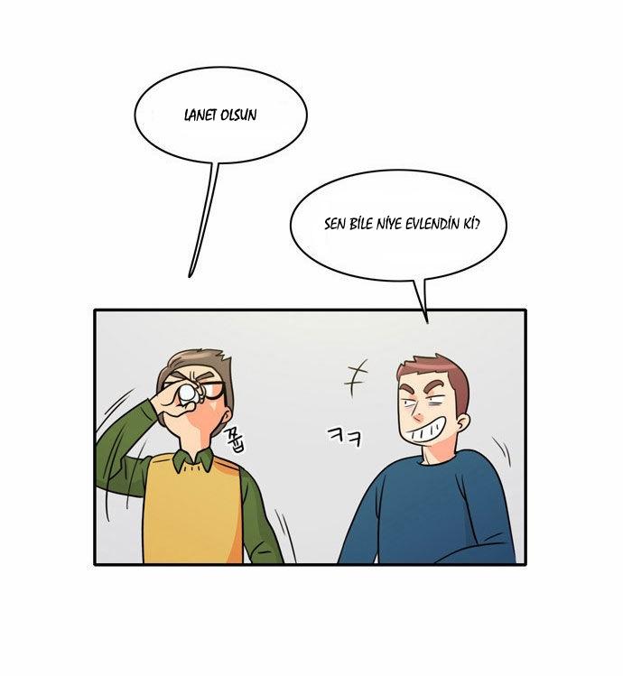 SAYFA41