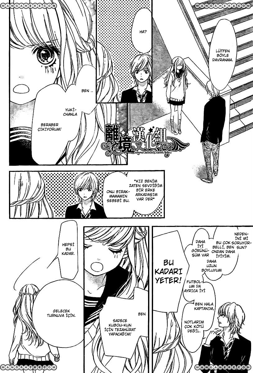 SAYFA21