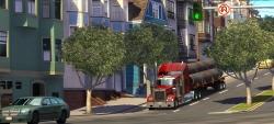 American Truck Simulator  Resim 3
