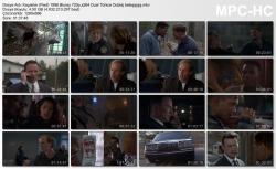 Kaçaklar (Fled) 1996.Bluray 720p.x264 Dual Türkce Dublaj bayzaza beleşşşşş.mkv_thumbs_[2016.04.23_0