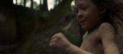 Pete ve Ejderhası 2016 1080p Full HD Türkçe Dublaj İndir