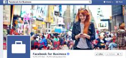 Facebook Sayfalar (Pages) servisi çöktü