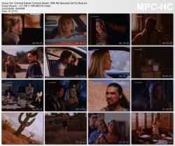 Kriminal Kalpler Criminal Hearts 1995 Rip Bayzaza SaTrip Dual.avi_thumbs_[2016.12.31_19.34.43]
