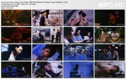Sarı Fırtına (Live Hard) 1989 Rip Bayzaza VHSrip Türkçe Dublaj) (1).mkv_thumbs_[2016.12.31_19.33.47