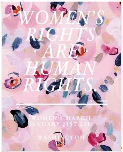 Women's March (324)