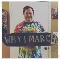 Women's March (279)