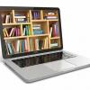 Uzaktan Eğitimde proje Değerlendirme Yöntemi Utah Modeli
