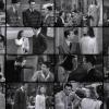 Philadelphia.Hikayesi.The.Philadelphia.Story.1940.TR.DVDRip.avi_splash
