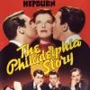 the-philadelphia-story-poster-large
