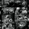 Afrika.Cigliklari.Africa.Screams.1949.Dual.TR.Eng.DVRip.mkv_splash