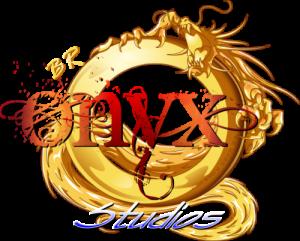 profile_picture_by_br_onyx_studios-d74k0a2 - MehmetKYGSZ