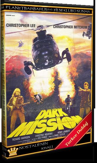 Karanlık Görev (Dark Mission Evil Flowers) 1988 Dvdrip Dual Türkce Dublaj BB66 (1) - barbarus