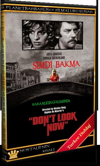 Şimdi Bakma (Don't Look Now) 1973 Bdrip Dual Türkce Dublaj BB66 (1) - barbarus