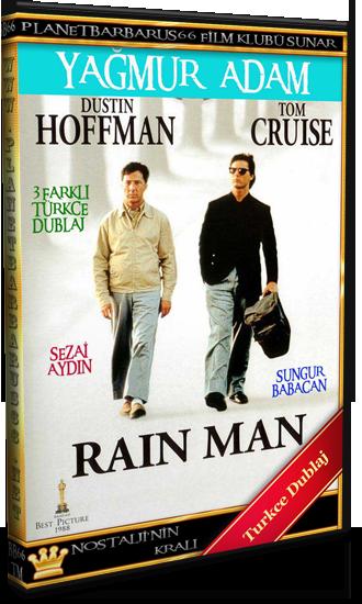 Yağmur Adam (Rain Man) 1988 Bluray 720p.x264 Trouble Dual Türkce Dublaj BB66 (1) - barbarus