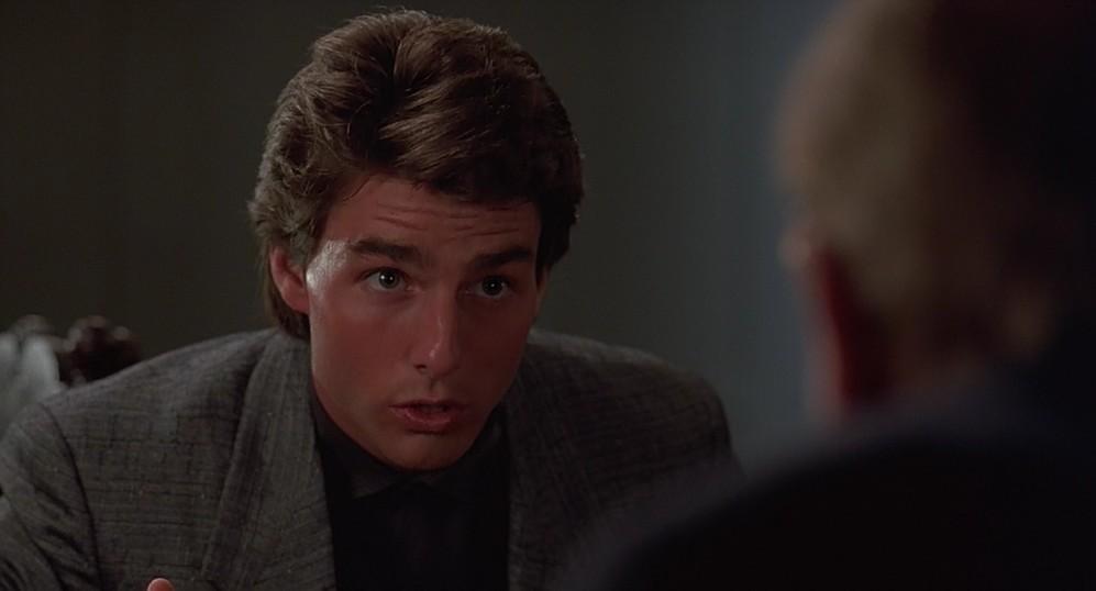 Yağmur Adam (Rain Man) 1988 Bluray 720p.x264 Trouble Dual Türkce Dublaj BB66 (6) - barbarus