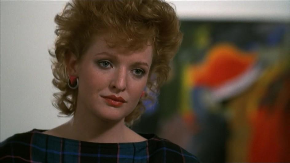 Gönül Hırsızı (Thief of Hearts) 1984 DVDRip.x264 Dual Türkce Dublaj BB66 (13) - barbarus