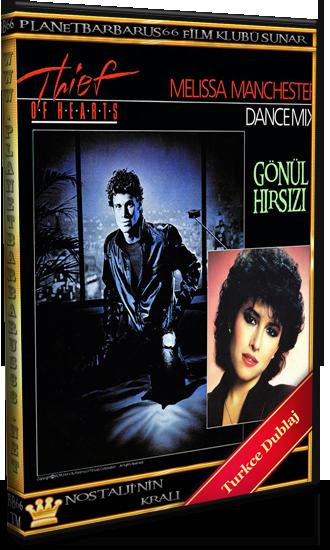 Gönül Hırsızı (Thief of Hearts) 1984 DVDRip.x264 Dual Türkce Dublaj BB66 (1) - barbarus