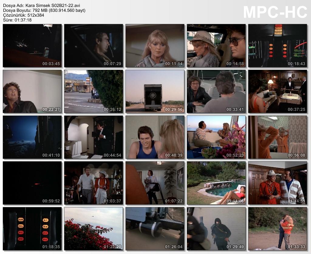 Kara Simsek S02B21-22.avi_thumbs - tetikci