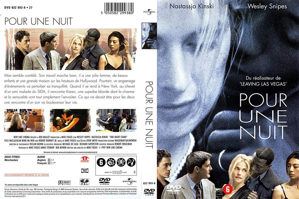 Bir Gecelik Aşk (One Night Stand) 1997 Web.Dl.720p.x264 Dual Türkce Dublaj BB66 (11) - barbarus