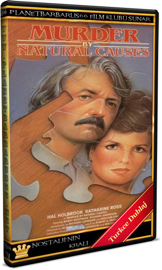 Doğal Bir Cinayet (Murder by Natural Causes) 1979 Dvdrip Dual Türkce Dublaj BB66 - barbarus