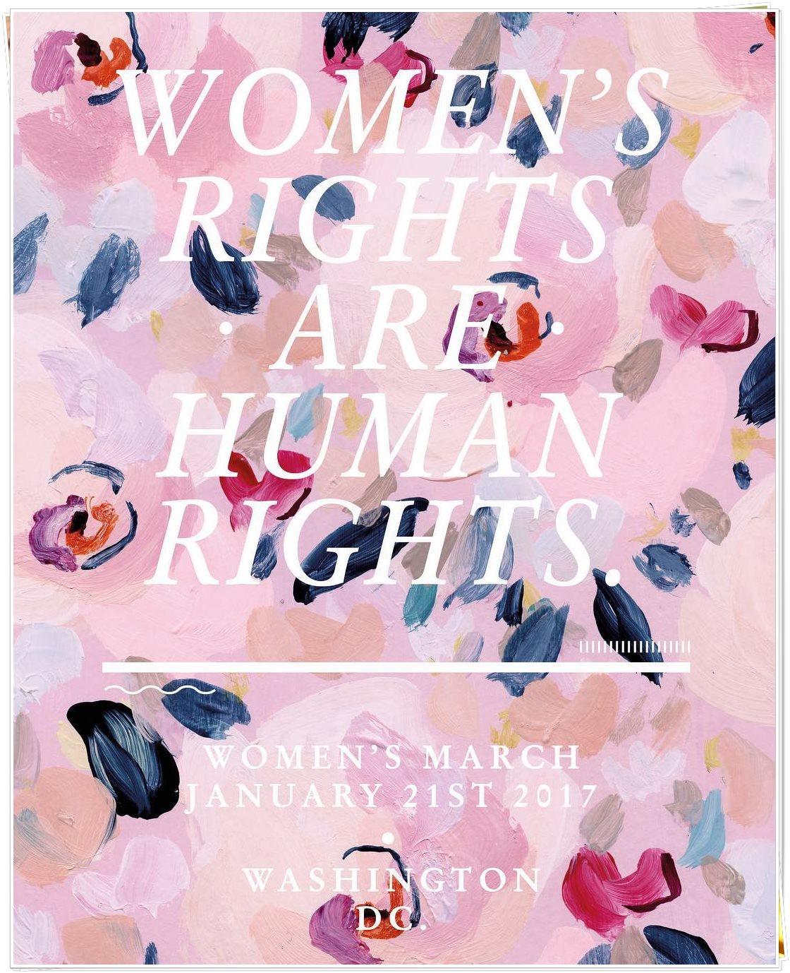 Women's March (324) - ryuklemobi
