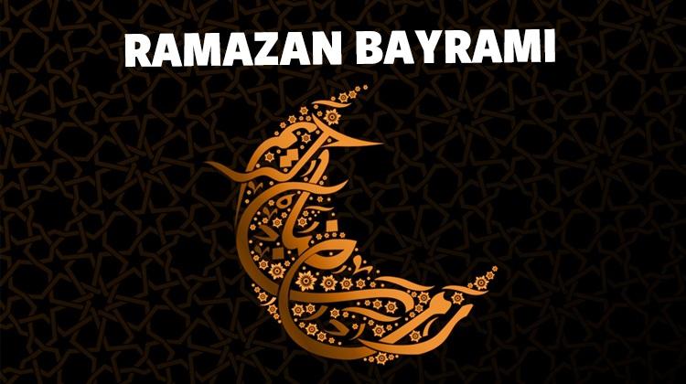 ramazan-bayram-tatili-kac-gun-olacak-ramazan-bayram-tatili-ne - kuaza