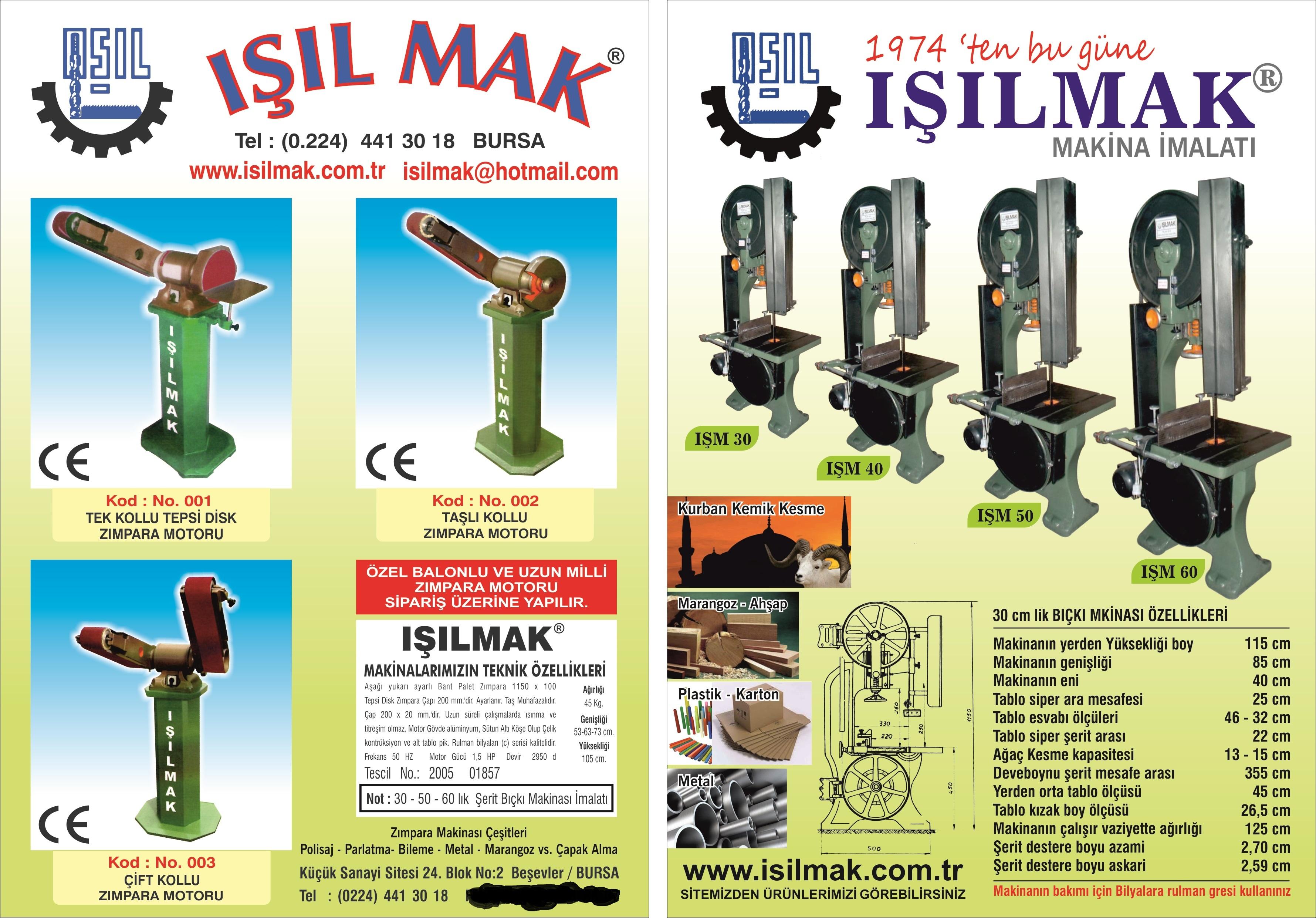 IŞILMAK SERİT - ryuklemobi