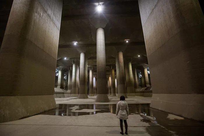 Inside-the-underground-water-tanks-that-prevent-Japan-from-flooding - ryuklemobi