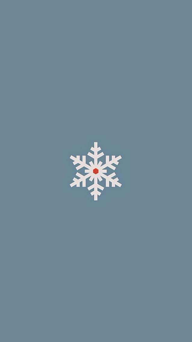 Snowflake - Wallect