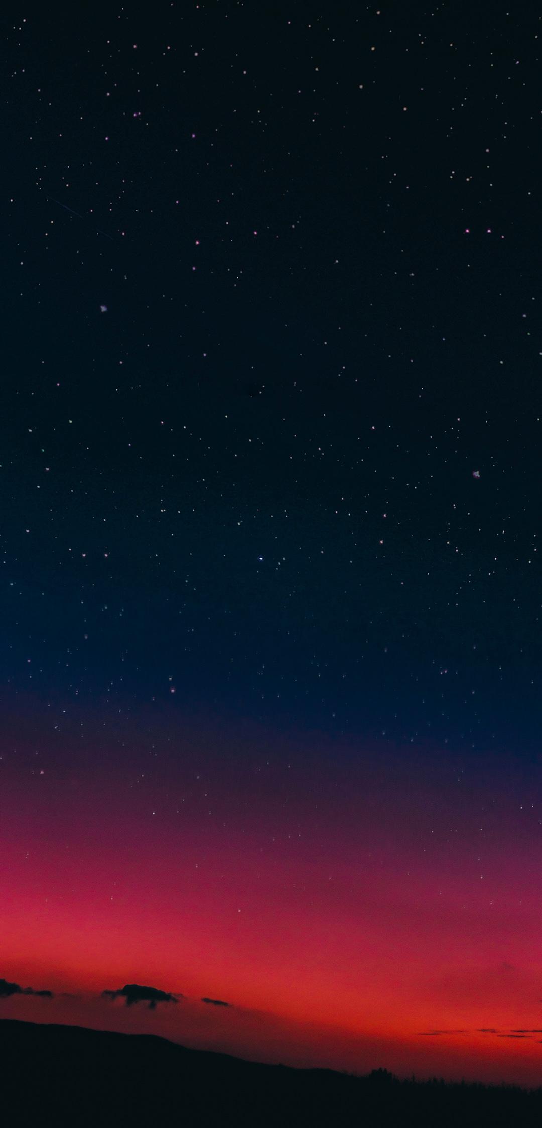 Xiaomi Pocophone F1 wallpaper (4) - Wallect