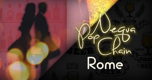 Rome - ryuklemobi
