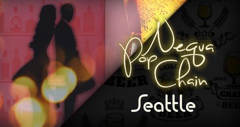 Seattle - ryuklemobi