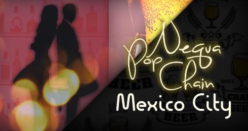 Mexico City - ryuklemobi