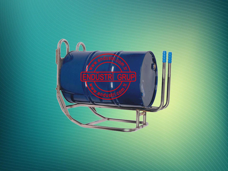 kule-vinc-manuel-forklift-varil-tasima-atasmani-devirme-calkalama-aparati-cesitleri-imalati-fiyati  - ryuklemobi