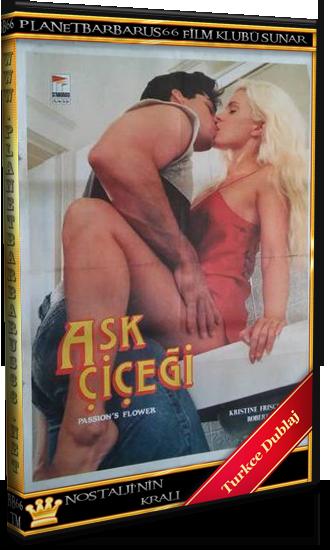 Aşk Çiçeği (Passion's Flower) 1991 Dvdrip Dual Türkce Dublaj BB66 (1) - barbarus