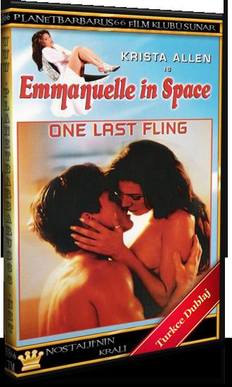 Emmanuelle 6 Aşk Hayalleri (Emmanuelle 6 One Final Fling) 1994 Dvrip Dual Türkce Dublaj BB66 (1) - barbarus