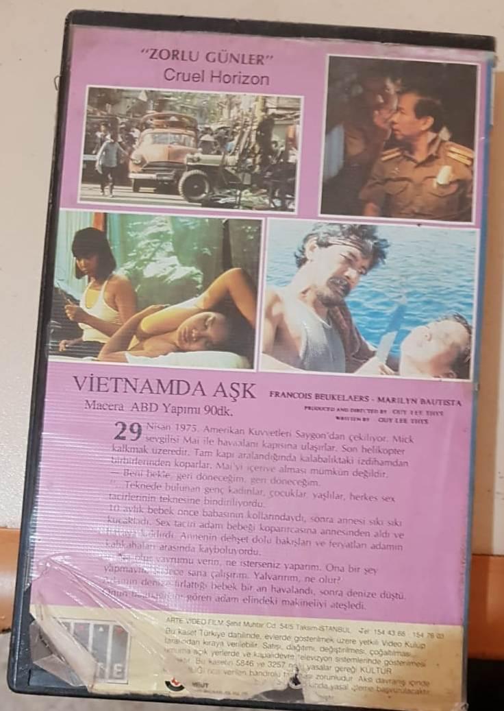 Vietnamda Aşk (Cruel Horizon) 1989 Vhsrip Türkce Dublaj BB66 (1) - barbarus