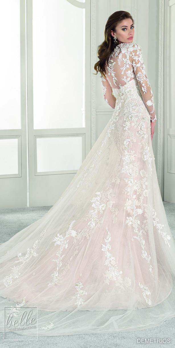Demetrios-Wedding-Dress-Collection-2019-839-708 - ryuklemobi