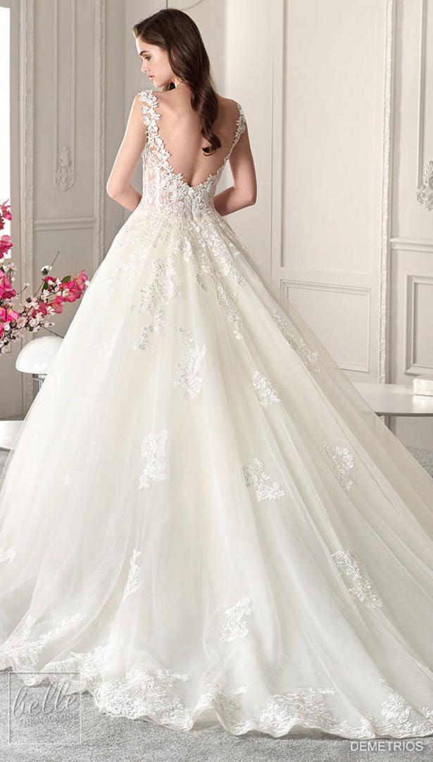 Demetrios-Wedding-Dress-Collection-2019-865-426 - ryuklemobi