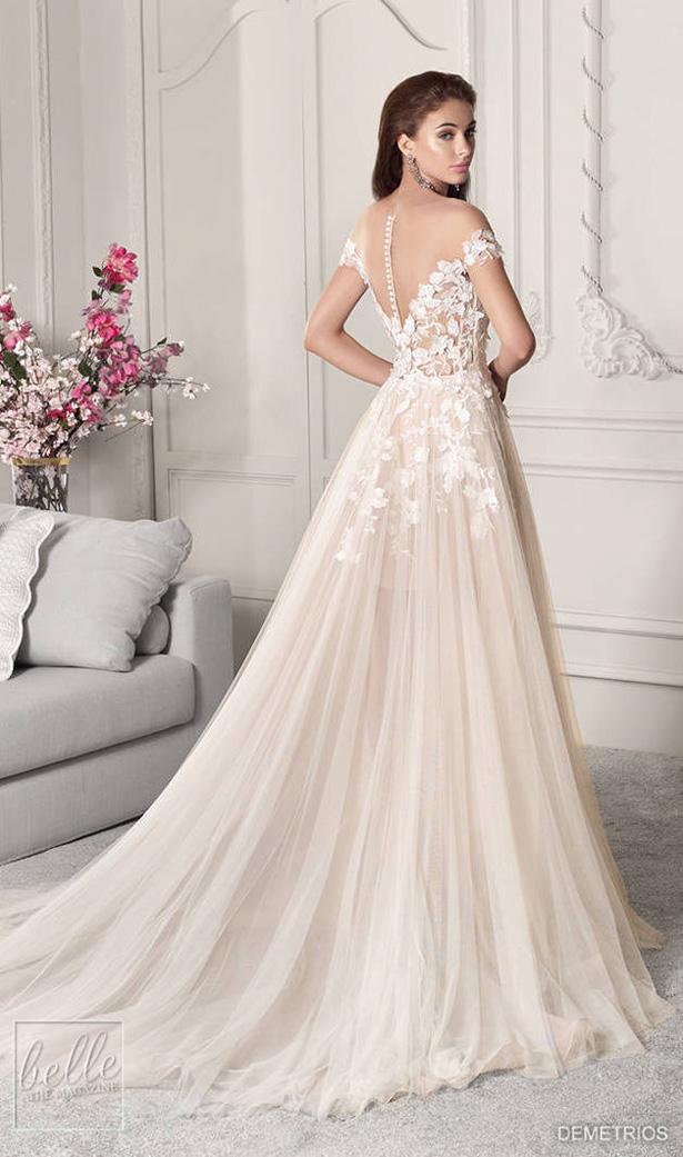 Demetrios-Wedding-Dress-Collection-2019-851-826 - ryuklemobi