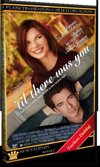 Seni Beklerken (Til There Was You) 1997 Dvdrip.x264 Dual Türkce Dublaj BB66 - barbarus