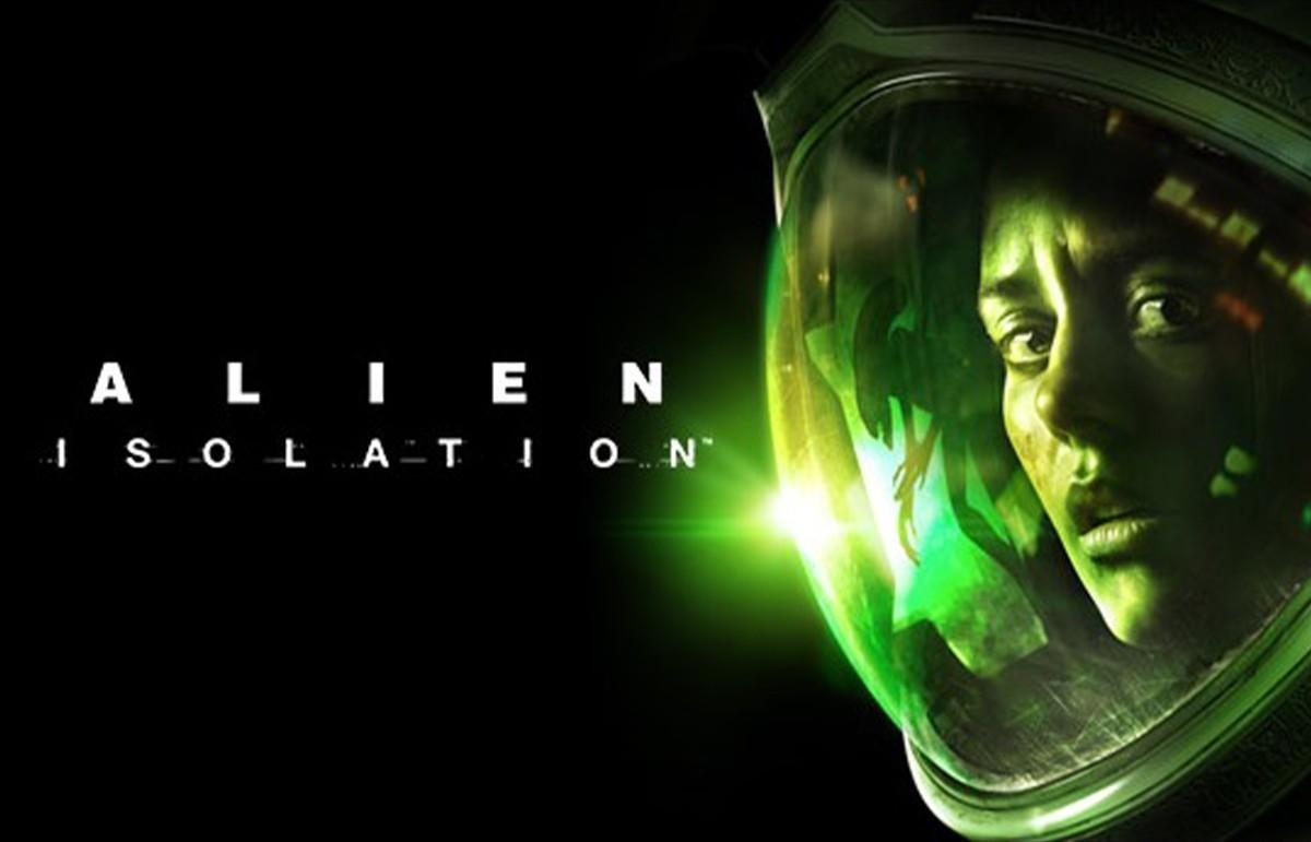 Alien Isolation Collection PROPHET Full İndir