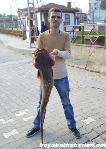 boyabat yayın balık5