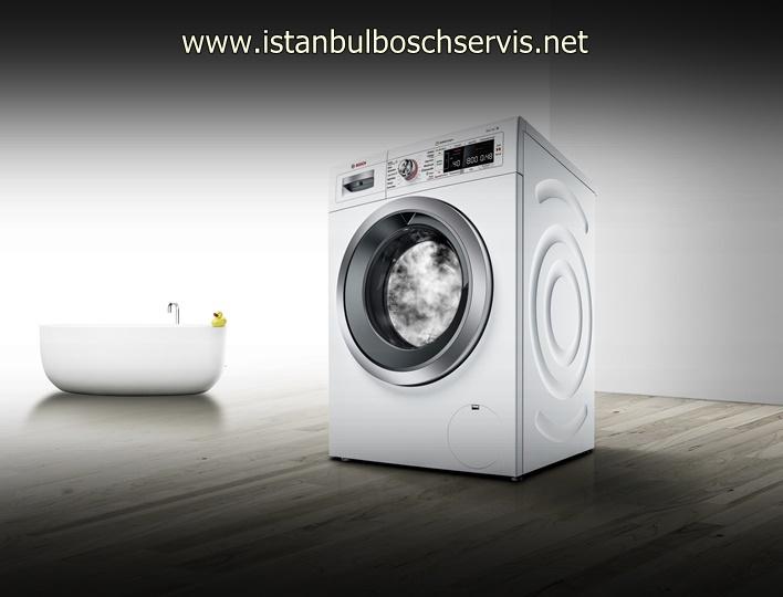 Обслуживание стиральных машин бош Теплый стан ремонт стиральных машин electrolux Царицыно